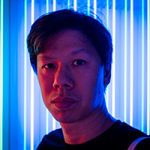 Guillaume HOW CHOONG, ubudeco photographer from Hong Kong
